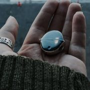Senstone is the Fashionable Dictation Device We Can't Wait to Try