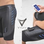 VyLyV Helps Men Stay… Ahem, Active