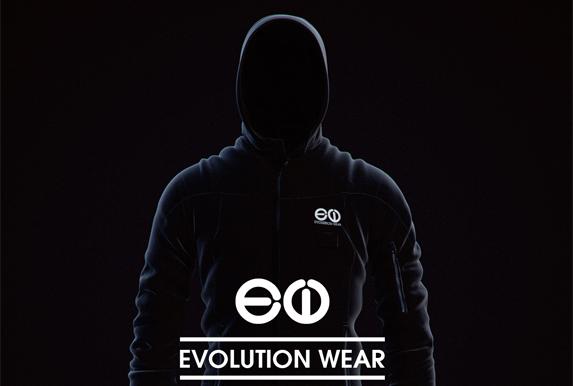 (Source: evolutionwear.co)