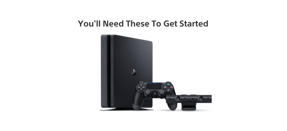 (Source: playstation.com)