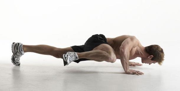 (Source: fitnessfacto.com)