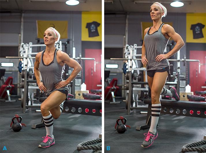(Source: bodybuilding.com)