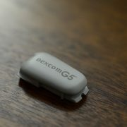 Dexcom G5 Mobile System Sets Diabetics Free