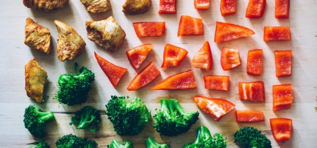 Want To Know If Your Diet Will Work? Ask Yourself These Questions