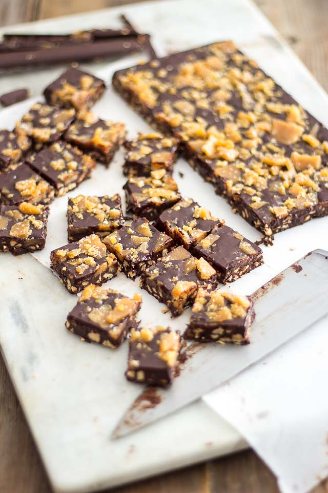 (source: thehealthyfoodie.com)