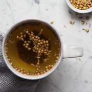 Detox Teas: How Good Are They Really For Your Health?