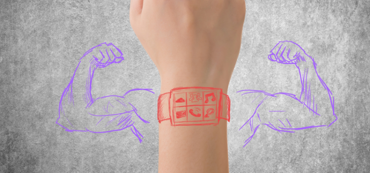 This Is Why Wearable Fatigue Is NOT Killing Wearables