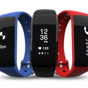 ActoFit Fitness Wearable Knows Everything About Your Lift