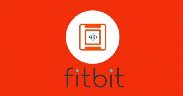Fitbit Purchase Of Pebble Spells Trouble For Wearables