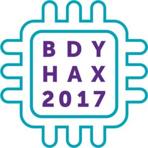 You Still Have Time To Get Tickets For BodyHacking Con
