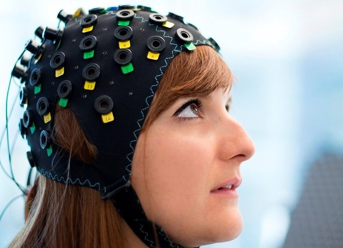 We've Hacked The Brains Of People Who Cannot Speak Or Move