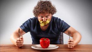 authoritynutrition.com