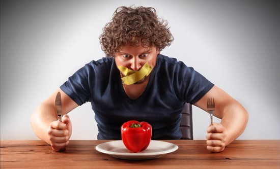 Fasting Could Be Your First BioHack And Your Last