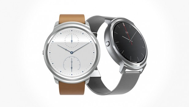 Two Solid Smartwatches To Undercut Your Apple Watch Costs And Get The Job Done