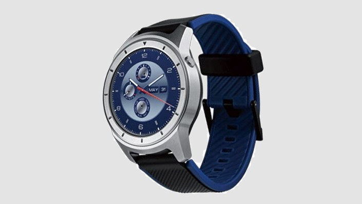 Reliable Standalone Smartwatches Are Coming Very Soon