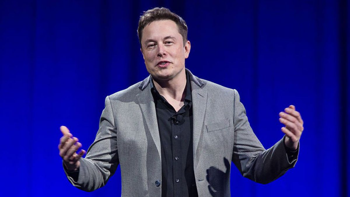 Neuralink; Elon Musk Pushes Forward With His Transhumanist Agenda