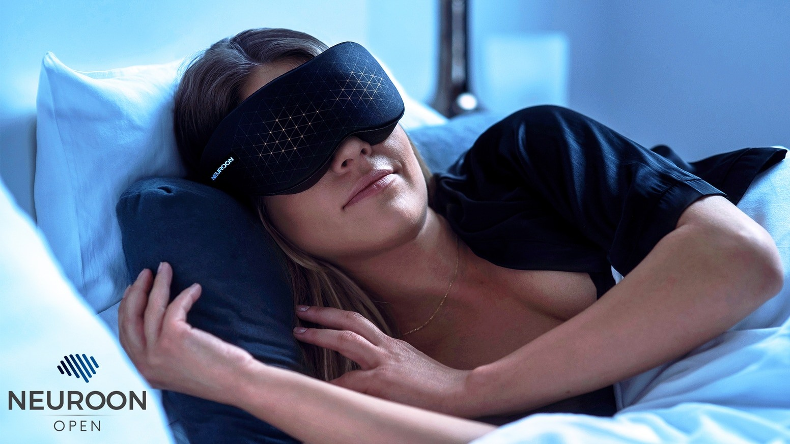 5 Technologies to Hack Your Sleep For Better Performance