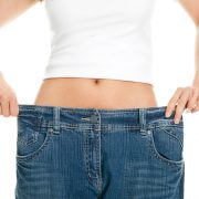 How to Lose Weight For Free