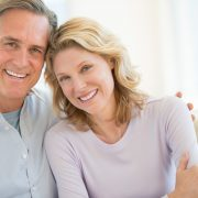 The Permanent Solution For Tooth Loss