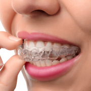 Can Invisalign Really Perfect Your Teeth?