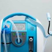 Improve Your Quality of Life with a Portable Oxygen Concentrator