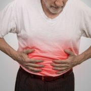 Everything You Need to Know About Crohn's Disease