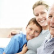 Financial Assistance for Absorbent Products and Adult Diapers for Seniors