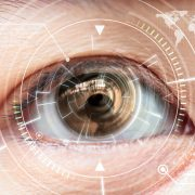Why More People Are Choosing LASIK for Perfect Vision
