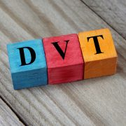 The Facts About Deep Vein Thrombosis